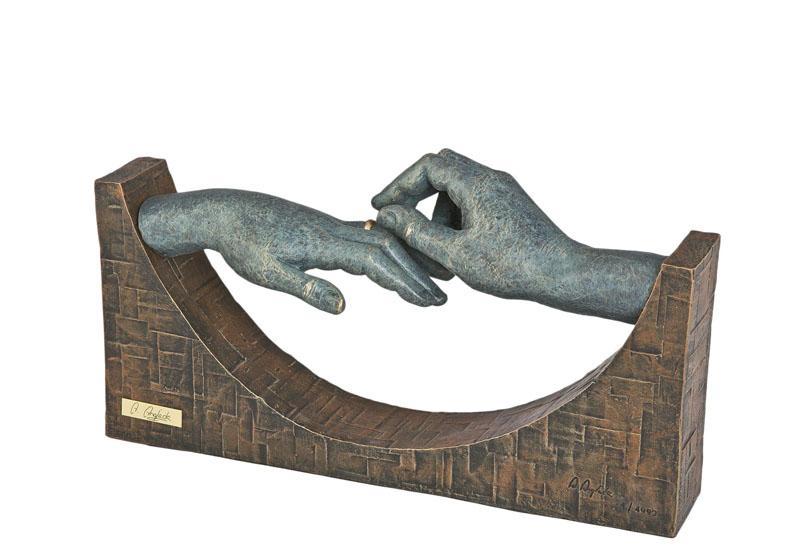 escultura-para-siempre-anglada-236-lomejorsg