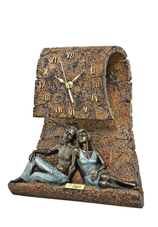 reloj-escultura-horizonte-anglada-256-lomejorsg