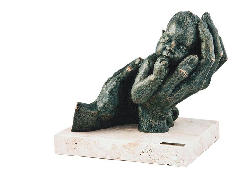 escultura-mi-primer-sueño-anglada-260-lomejorsg