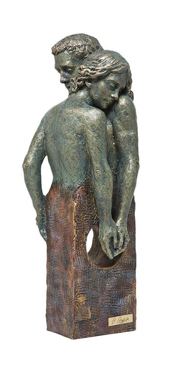 escultura-rubor-anglada-279-lomejorsg