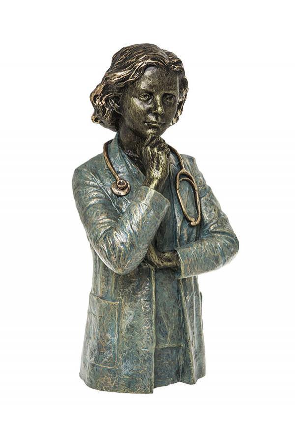 escultura-doctora-anglada-303-lomejorsg