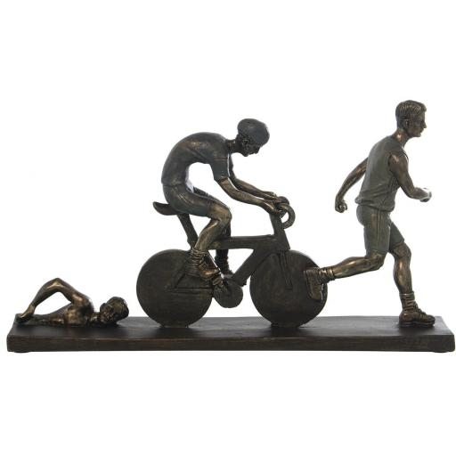 49286-triatlon-figura-resina-decoracion-bronce-exclusivas-camacho-regalo-deporte-lomejorsg.jpg