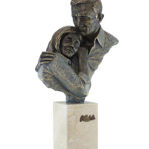 escultura-placidez-anglada-503-lomejorsg