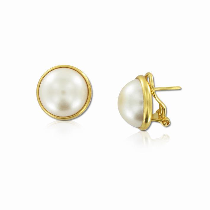 pendientes-baño-oro-cierre-omega-perlas-novedades-cano-60-B172407-lomejorsg.jpg
