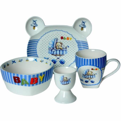 vajilla-infantil-4-piezas-ceramica-plato-forma-oso-exclusivas-camacho-65217-azul-lomejorsg.jpg