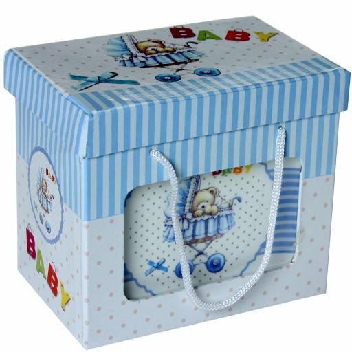 caja-vajilla-infantil-4-piezas-ceramica-azul-forma-oso-exclusivas-camacho-65217b-lomejorsg.jpeg [1]