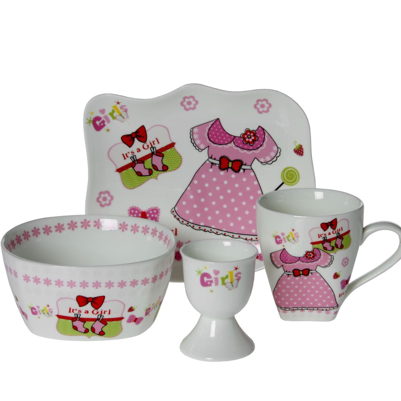 vajilla-infantil-4-piezas-ceramica-vestido-rosa-exclusivas-camacho-65219-lomejorsg.jpeg