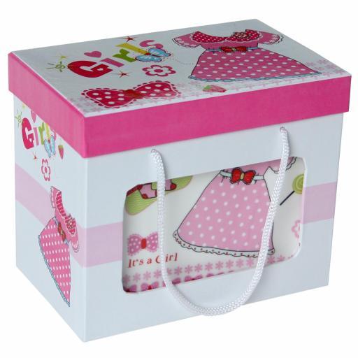 caja-vajilla-infantil-ceramica-4-piezas-vestido-rosa-exclusivas-camacho-65219-lomejorsg.jpeg [1]