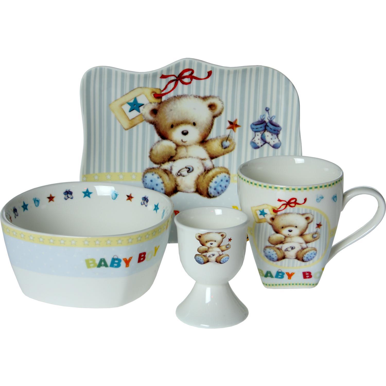 vajilla-infantil-4-piezas-ceramica-estuchada-oso-exclusivas-camacho-65220-lomejorsg.jpeg