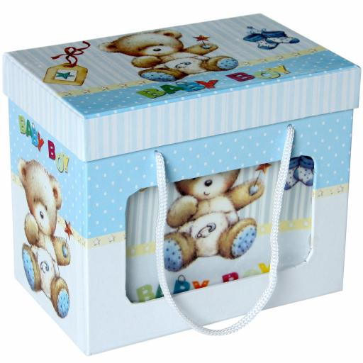 caja-vajilla-infantil-4-piezas-ceramica-osito-caja-exclusivas-camacho-65220-lomejorsg.jpeg [1]