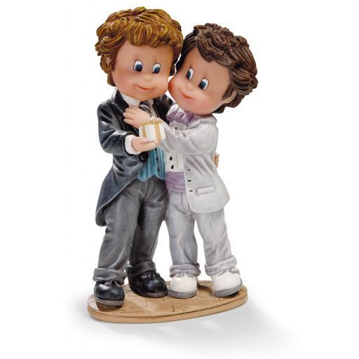 figura-boda-novios-chicos-gays-14cm-pequeños-tesoros-resina-746679-nadal-figura-studio-lomejorsg.jpg