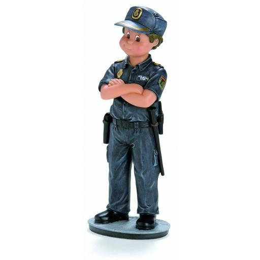 figura-policia-nacional-nadal-studio-coleccion-pequeños-tesoros-serie limitada-15-cm-746721-profesiones-lomejorsg.jpg