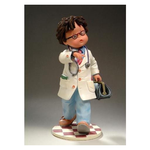figura-médico-doctor-nadal-studio-coleccion-pequeños-tesoros-ya-soy-medico-15-cm-746731-profesiones-lomejorsg.jpg