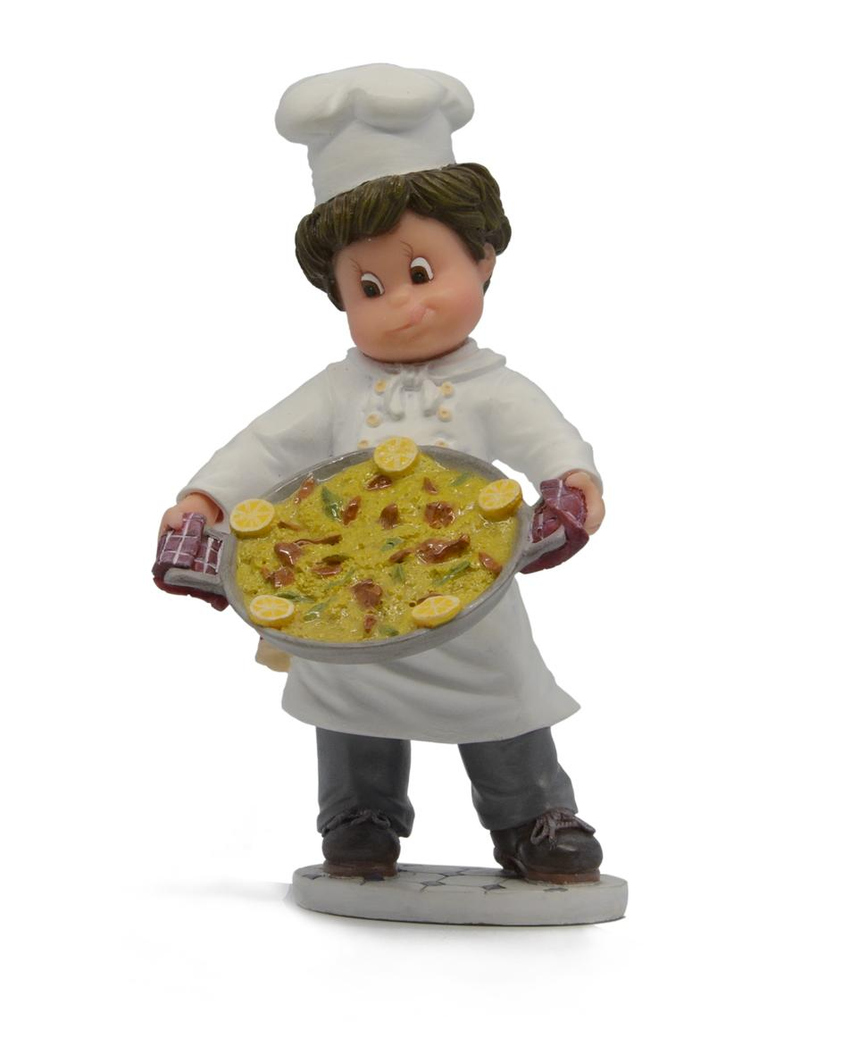 figura-cocinero-nadal-studio-pequeños-tesoros-746757-lomejorsg.jpg