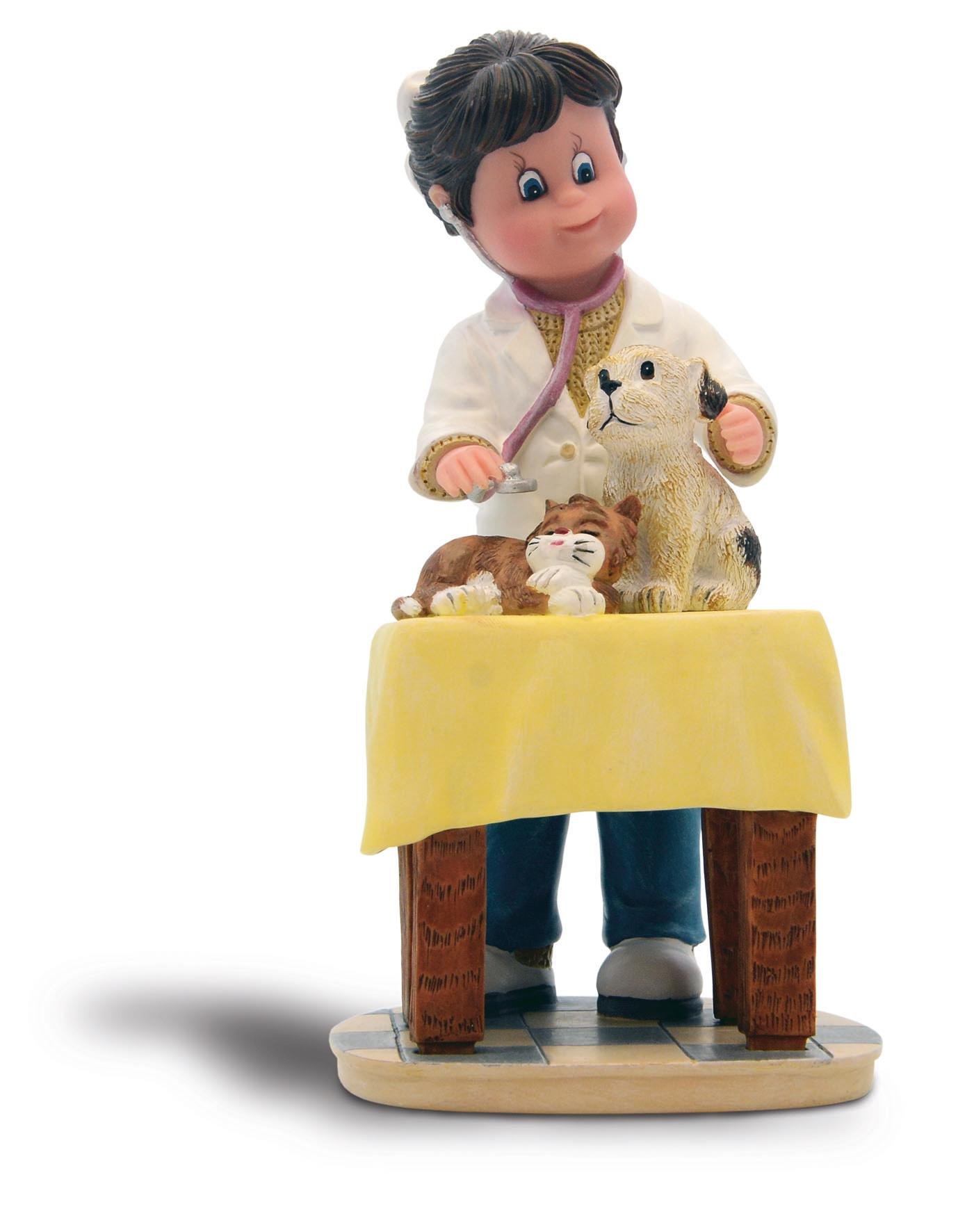 figura-veterinaria-nadal-studio-746773-pequeños-tesoros-lomejorsg.jpg