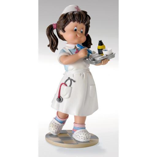 figura-ats-enfermera-bandeja-de-enfermera-nadal-studio-coleccion-pequeños-tesoros-serie-limitada-profesiones-746788-lomejorsg.jpg