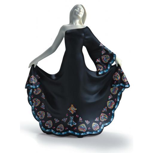 figura-angelus-nadal-studio-18cm-resina-blanca-vestido-negro-filo-detalle-multicolor-765084-serie-sirena-lomejorsg.jpg