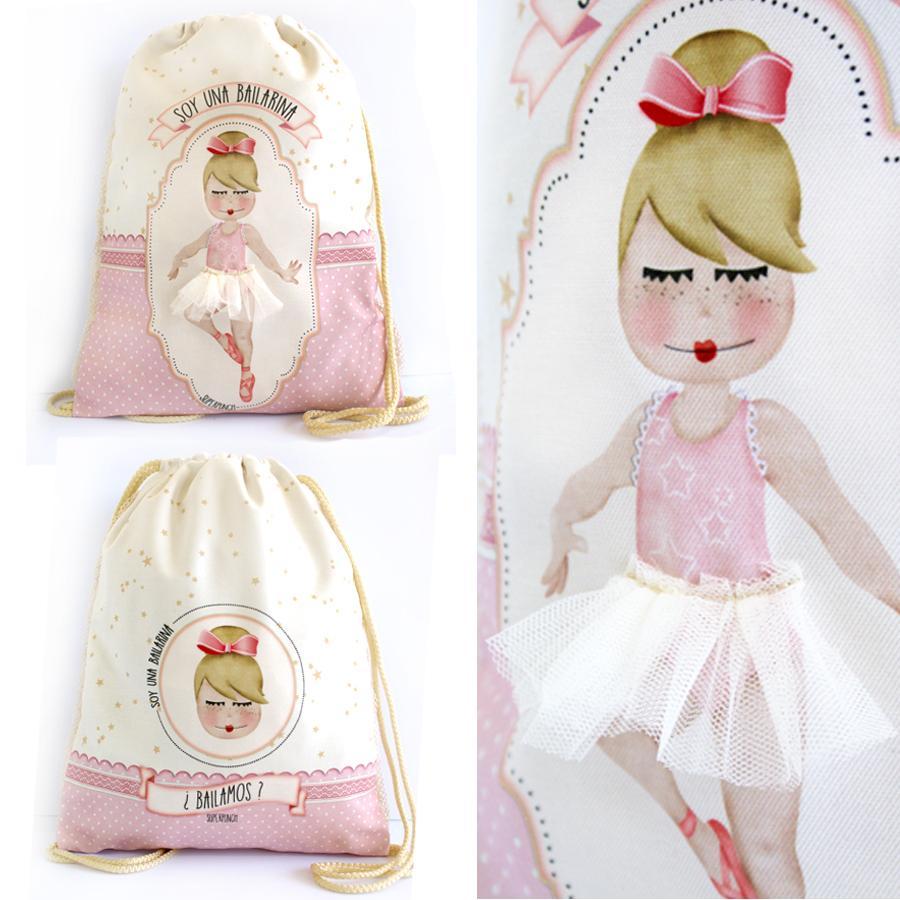mochila-bailarina-ballet-beig-rosa-con tutú-artemodel-7834-lomejorsg.jpg