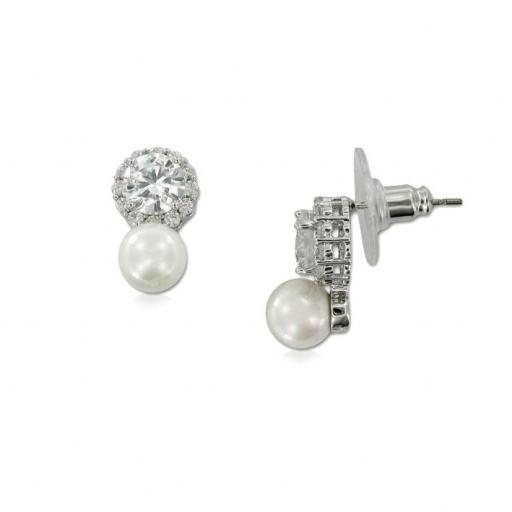 pendientes-perlas-zirconita-rodio-cierre-presion-novedades-cano-98-A19CT582-lomejorsg.jpg