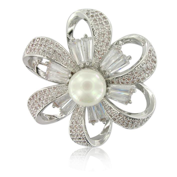 broche-solapa-zirconitas-talla-baguette-con-perla-forma-flor-rodio-novedades-cano-98-B18CT382-lomejorsg.jpg