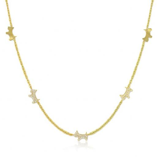 gargantilla-collar-baño-oro-perros-zirconita-novedades-cano-98-B18CT608-lomejorsg.jpg
