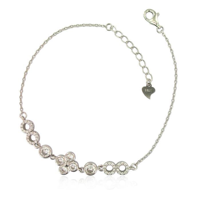 pulsera-plata-de-ley-zirconitas-cadena-ajustable-novedades-cano-98-B18DN009-lomejorsg.jpg