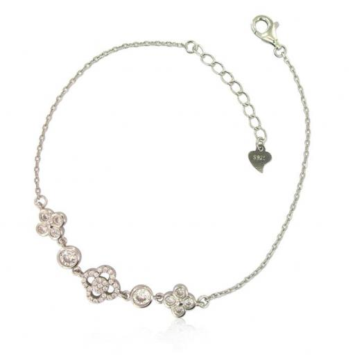 pulsera-plata-zirconita-cadena-ajustable-novedades-cano-98-B18DN013-lomejorsg.jpg