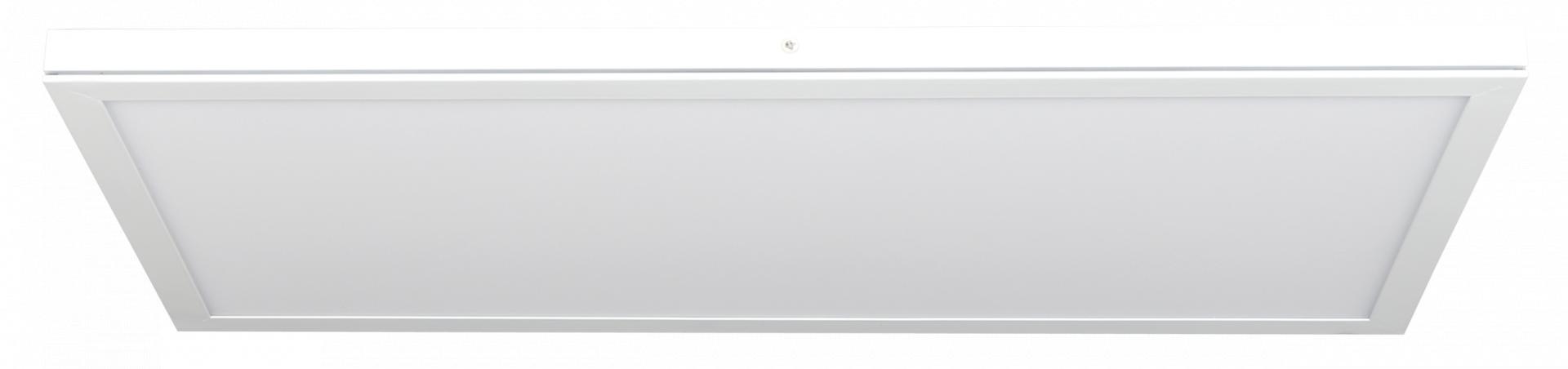 Panel Led Superficie Tolstoi 60x30