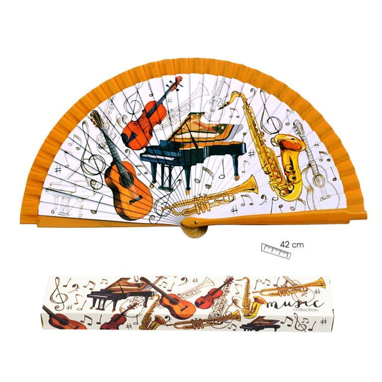 abanico-instrumentos-musicales-42cm-javier-18-562-lomejorsg.jpg