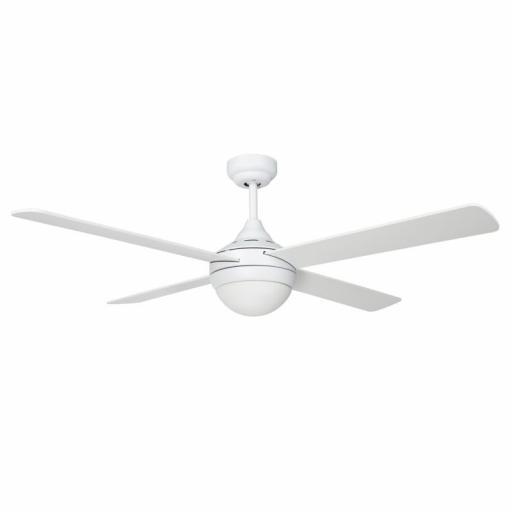 BALOO-ventilador-sulion-blanco- MADERA-lomejorsg-072817-.jpg