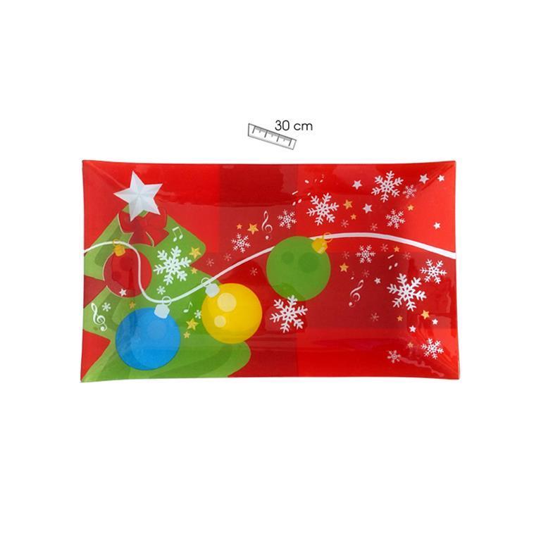bandeja-navidad-cristal-rectangular-roja-arbol-bolas-clave-de-sol-javier-18/401-lomejorsg.jpg