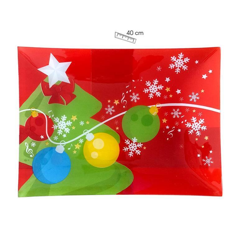 bandeja-cristal-rectangular-navidad-roja-arbol-40x30-javier-18-403-lomejorsg.jpg