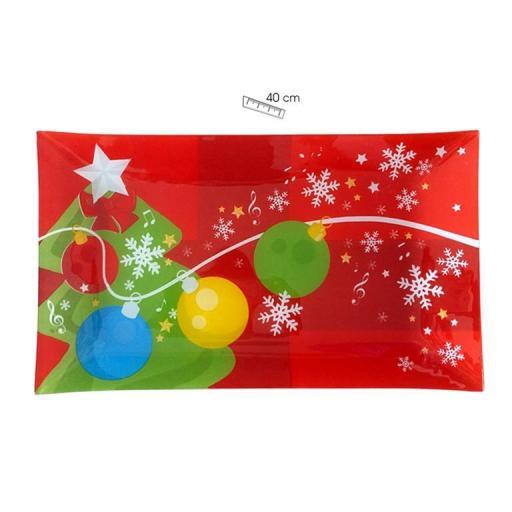 bandeja-cristal-navidad-rectangular-40x23-roja-con-arbol-y-notas-musicales-javier-18-402-lomejorsg.jpg