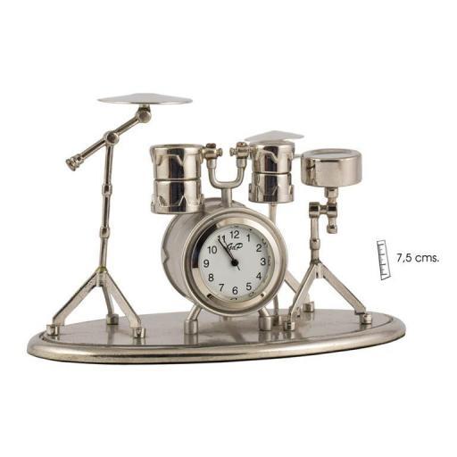 reloj-sobremesa-bateria-con-platillos-metal-plateado-musica-javier-19-625-lomejorsg.jpg
