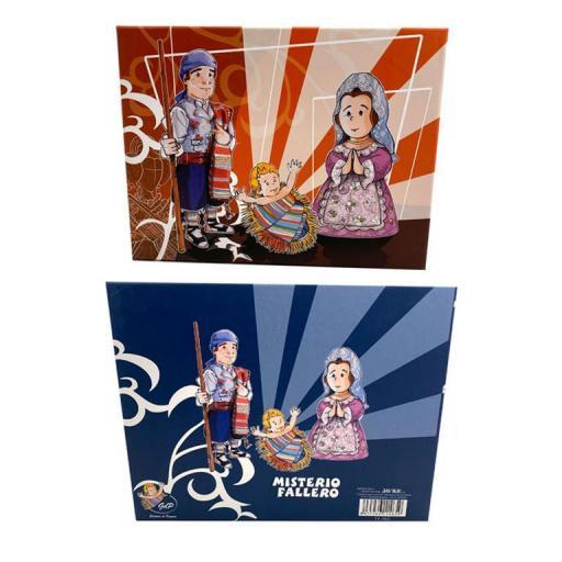 belen-fallero-15cm-ropa-tipica-detalles-caja-presentacion-javier-11-465-lomejorsg.jpg [1]
