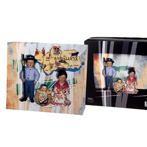 belen-andaluz-15cm-resina-caja-presentacion-javier-16-127-1-lomejorsg.jpg [1]