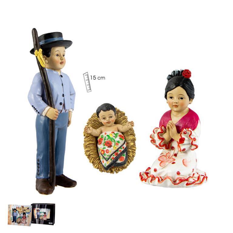 belen-andaluz-15cm-ropa-tipica-andalucia-tres-piezas-virgen-vestida-gitana-javier-16-127-lomejorsg.jpg