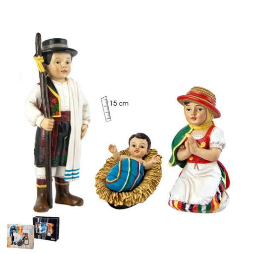 belen-regional-canario-ropa-tipica-islas-canarias-15cms-javier-16-124-lomejorsg.jpg