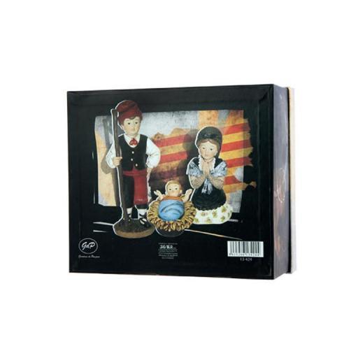 belen-catalan-15cms-trasera-caja-javier-13-424-lomejorsg.jpg [2]