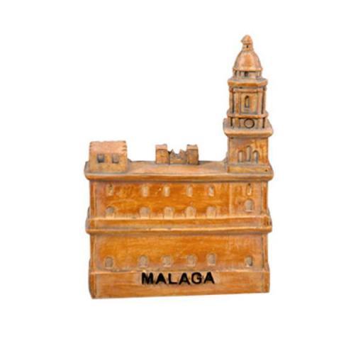 belen-catedral-malaga-17-492-detras-lomejorsg [1]