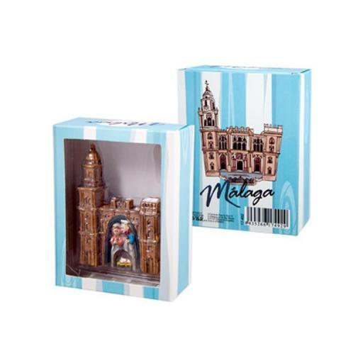 belen-catedral-malaga-17-492-2-caja-lomejorsg [2]