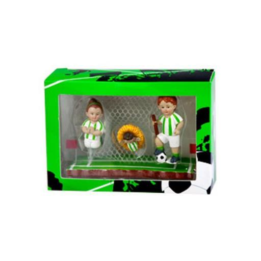 belen-futbol-equipacion-blanco-verde-cesped-porteria-caja-presentacion-javier-18-454-2-lomejorsg.jpg [1]