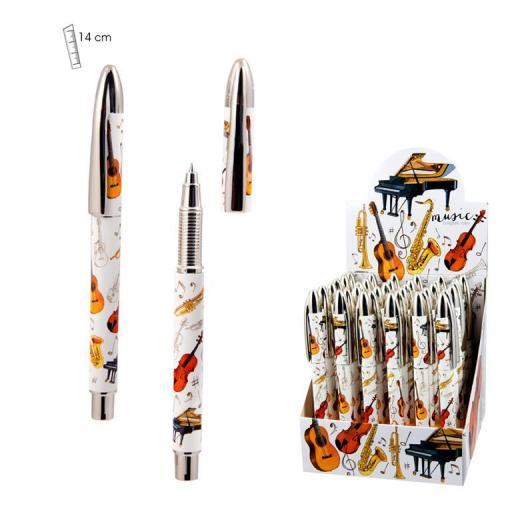 boligrafo-roller-instrumentos-musicales--color-musica-javier-18-557-lomejorsg.jpg