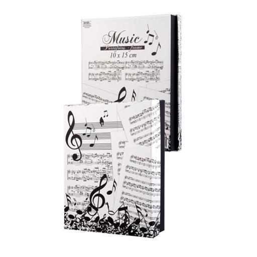 caja-portafotos-musica-blanco-negro-javier-18-464-1-lomejorsg.jpg [1]
