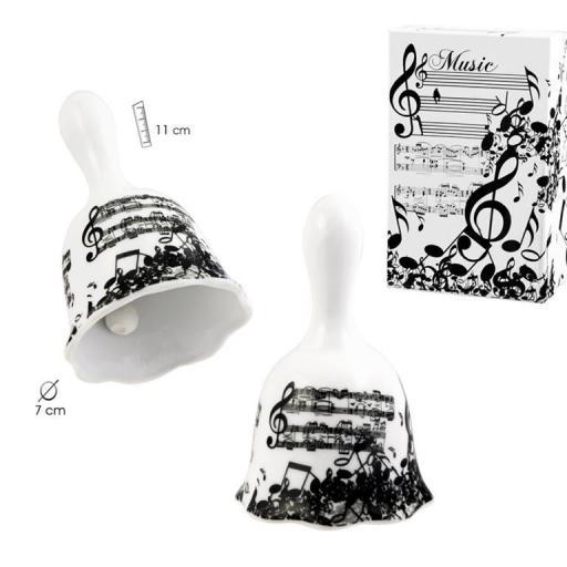 campana-ceramica-musica-clave-de-sol-notas-musicales-blanco-y-negro-caja-regalo-javier-16-046-lomejorsg.jpg