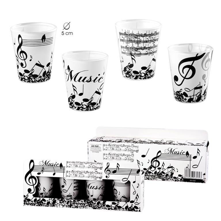 juego-cuatro-chupitos-cristal-musica-clave-de-sol-notas-musicales-blanco-negro-javier-16-532-lomejorsg.jpg