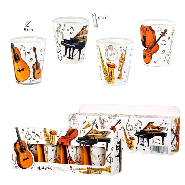 juego-cuatro-chupitos-cristal-musica-instrumentos-musicales-javier-18-567-lomejorsg.jpg