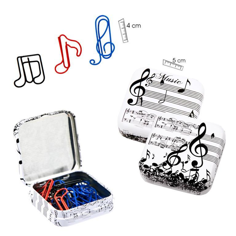 caja-metal-musica-blanco-y-negro-doce-cilps-colores-notas-musicales-javier-09-410-lomejorsg.jpg