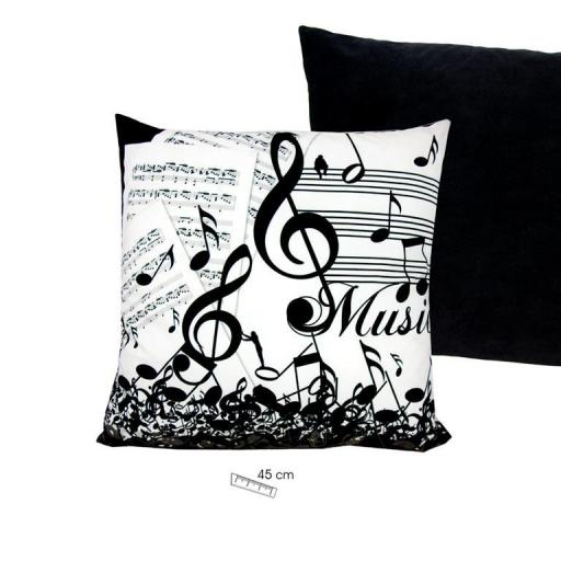 funda-cojin-45x45-musica-clave-de-sol-notas-musicales-blanco-negro-trasera-negra-javier-17-398-lomejorsg.jpg