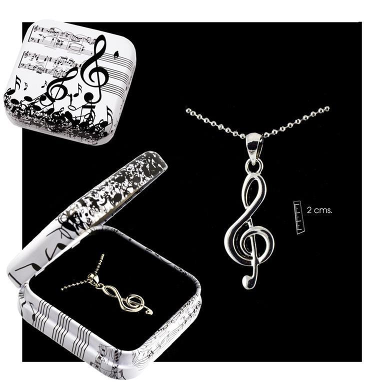colgante-clave-de-sol-con-cadena-metal-plateado-caja-metal-motivos-musicales-javier-19-944-lomejorsg.jpg